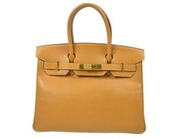 Birkin Hermes 35 Authentic Bag - Satchel. Save 58% on the Birkin Hermes 35 Authentic Bag - Satchel! This satchel is a top 10 member favorite on Tradesy. See how much you can save