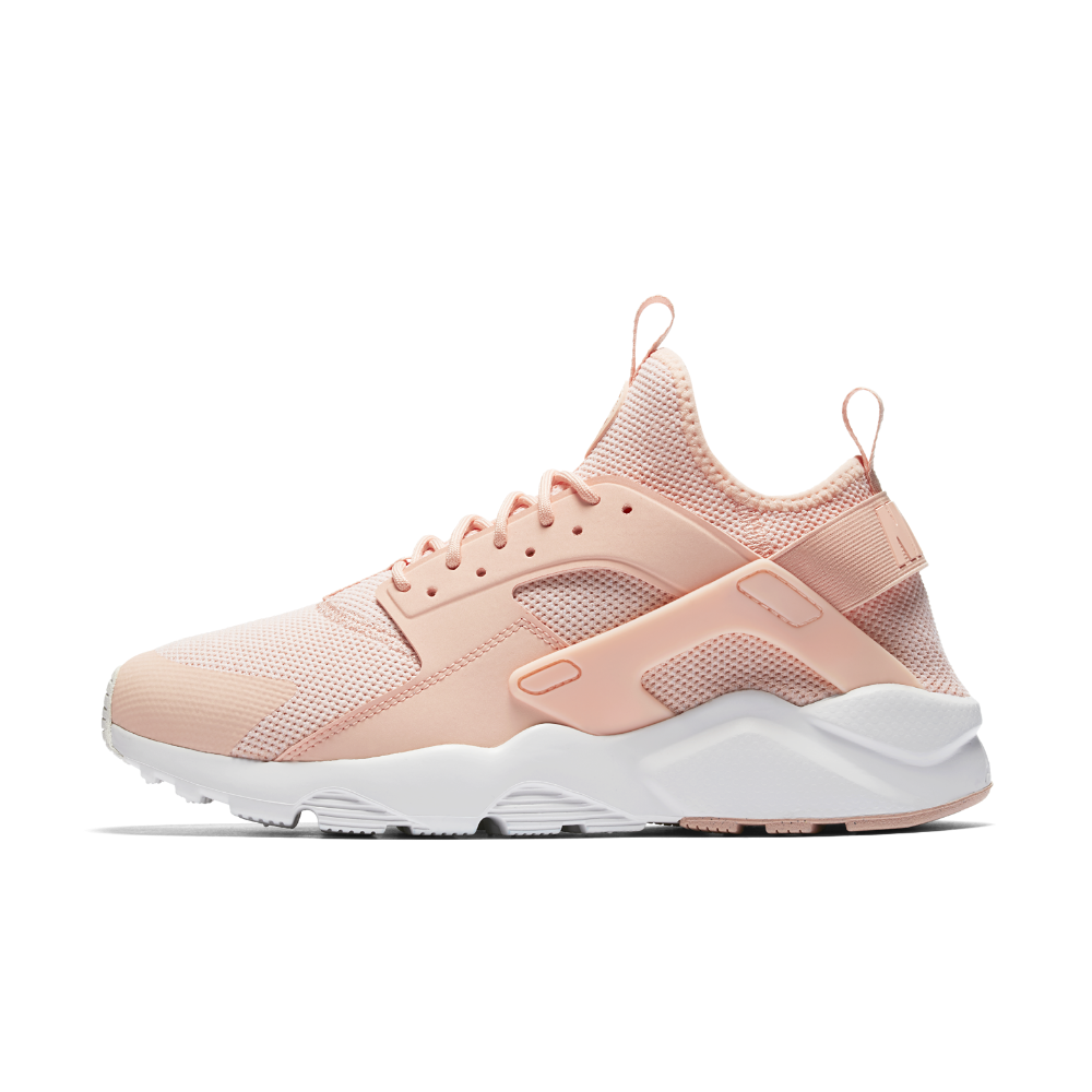 nike huarache ultra pink Online Shopping mall | Find the best ...
