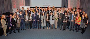 22 Mitglieder der Logistik-Initiative Hamburg gehören zu den besten Arbeitgebern Hamburgs - http://www.logistik-express.com/22-mitglieder-der-logistik-initiative-hamburg-gehoeren-zu-den-besten-arbeitgebern-hamburgs/