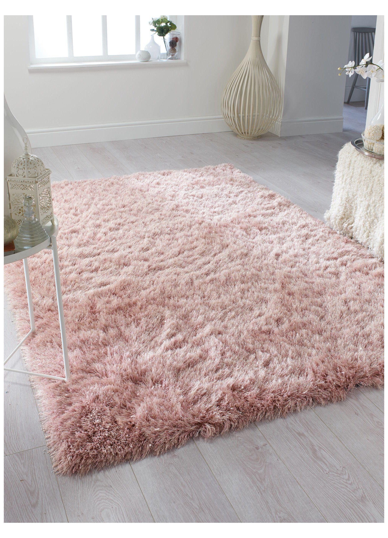 Pin By Amy Blanton Reynolds On Amarie S Bedroom In 2020 Pink Rugs Bedroom Soft Carpet Bedroom Rug #rugs #on #carpet #living #room