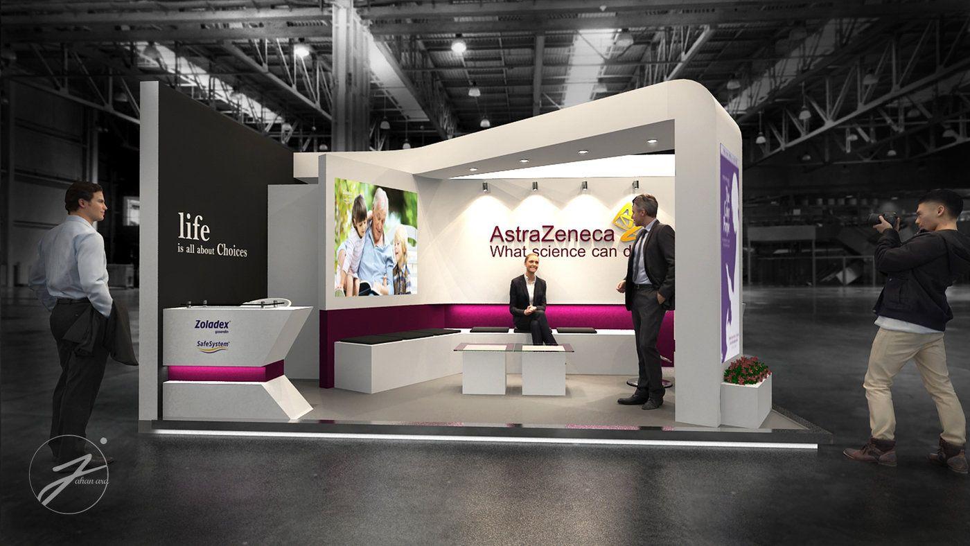 Jahanara Amirara Exhibition Exhibition Design Stand Design Exhibitdesign Exhibition Design Exhibition Booth Design Stand Design