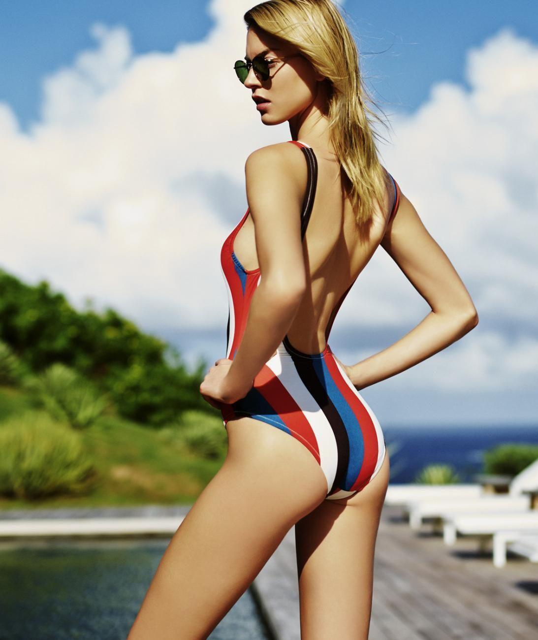 naked-ass-watch-bikini-summer-forced-orgasm