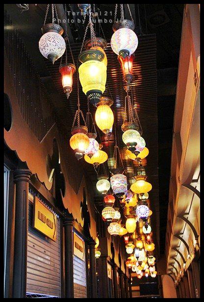 Wow Gorgeous With Images Edison Light Bulbs Lighting Light Bulb