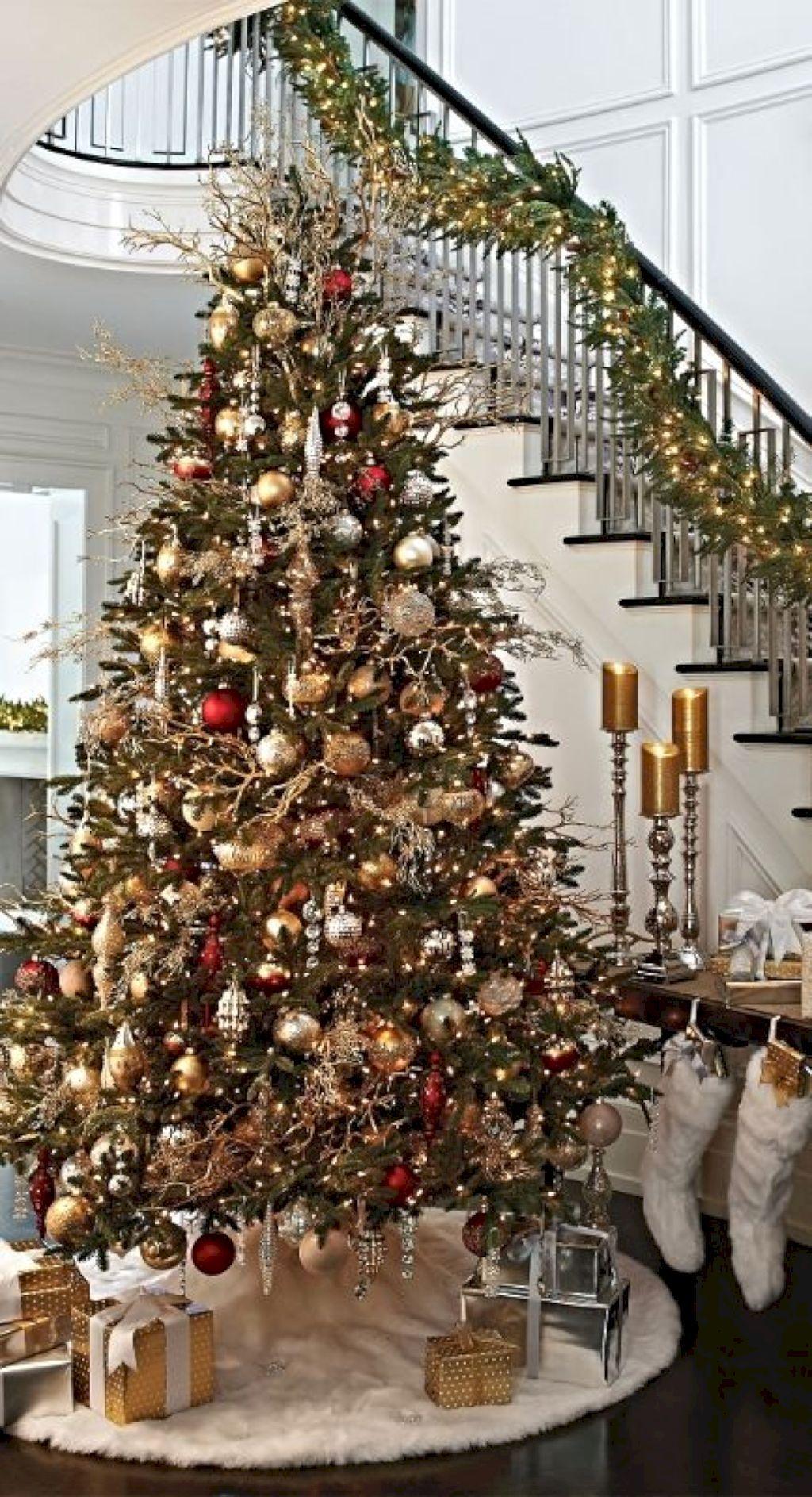 Christmas Image On We Heart It