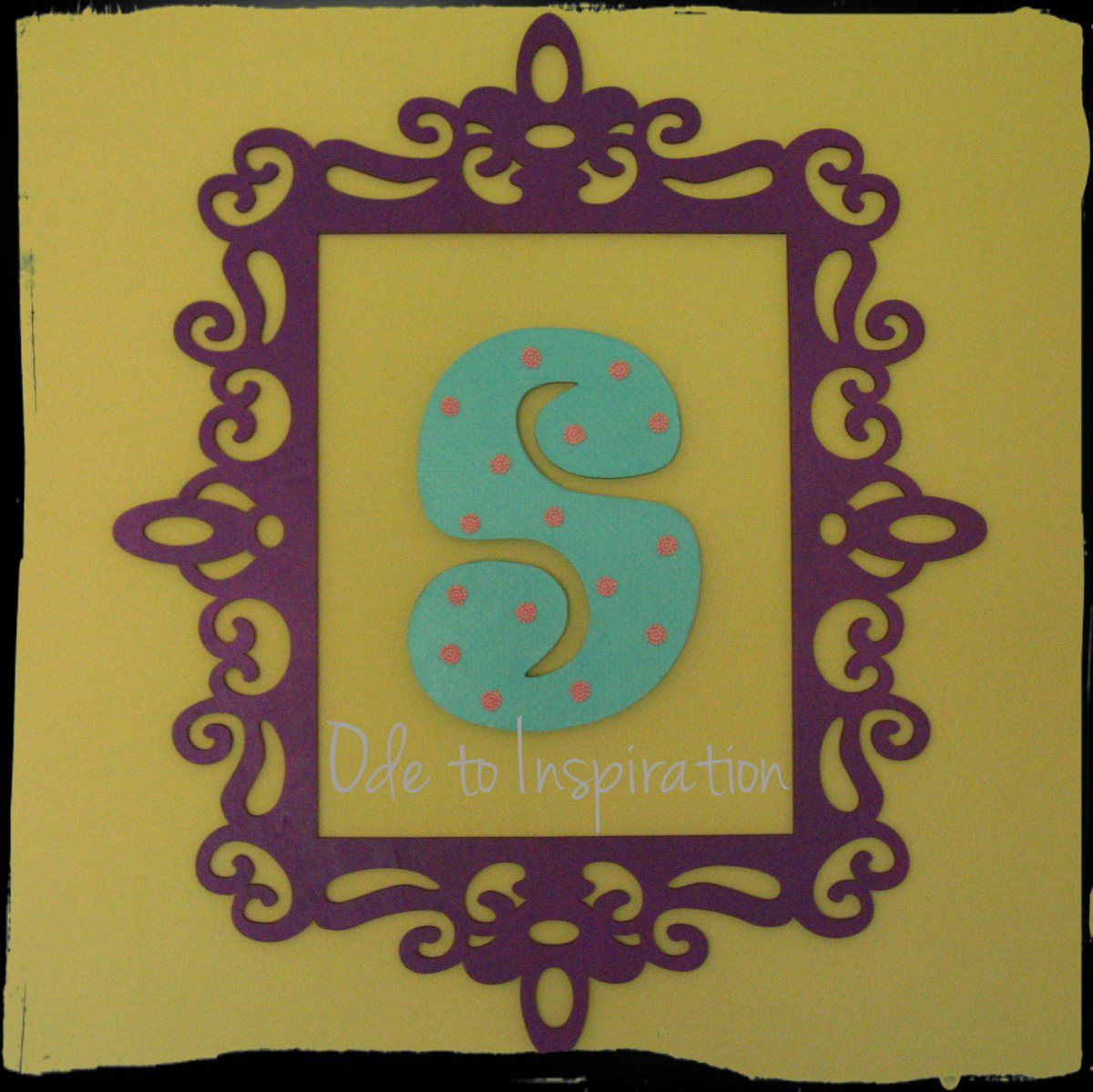 Fantastic Craft Ideas For Wall Decor Images - The Wall Art ...