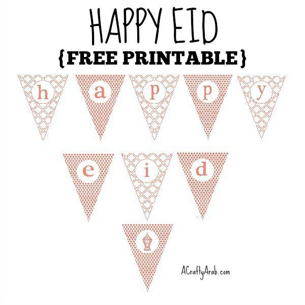 Good Free Printable Eid Al-Fitr Decorations - 29ac3559a60ed50c862eb4f20ff8f222  Photograph_148047 .jpg