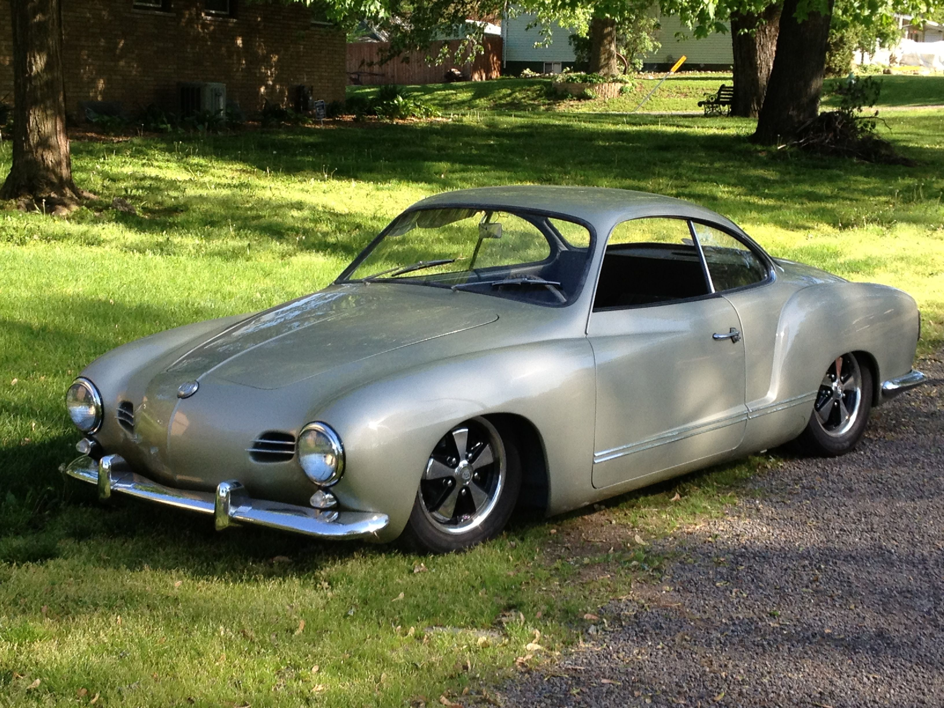 1958 vw karmann ghia low light my stuff pinterest volkswagen karmann ghia cars and volkswagen. Black Bedroom Furniture Sets. Home Design Ideas