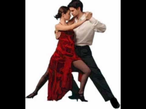 Arie Malando Ole Guapa Tango For Orchestra Caravelli And His Orchestra Tango Dancers Tango Dance Salsa Dance