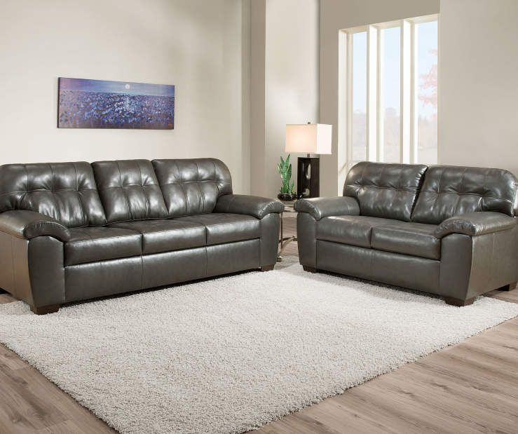 Simmons Mason Living Room Collection At Big Lots Home
