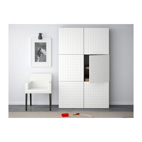 Madia Moderna Ikea.Hej Bei Ikea Osterreich Homes Lakberendezes Es Eloszobak