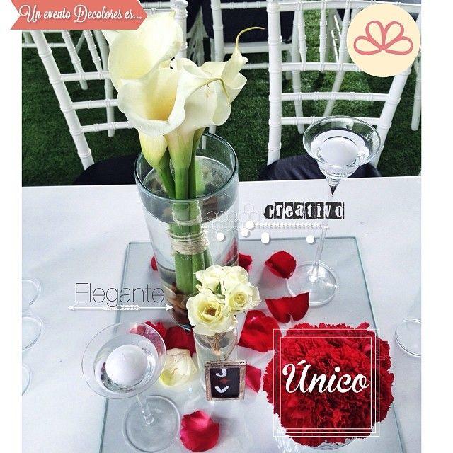 Decoramos historias❤️ #weddingdecoration #boda #decoracion #vintage #love #amor #photooftheday #flores #flowers #crafts #decolores #caracas #novia #bride #wishtree #picoftheday #venezuela #instabride  #hechoamano #creativo #instalove #instagood #instamood #centrosdemesa #centerpieces #sign #chalkboard #pizarra #message #rhonnadesigns_app #Padgram