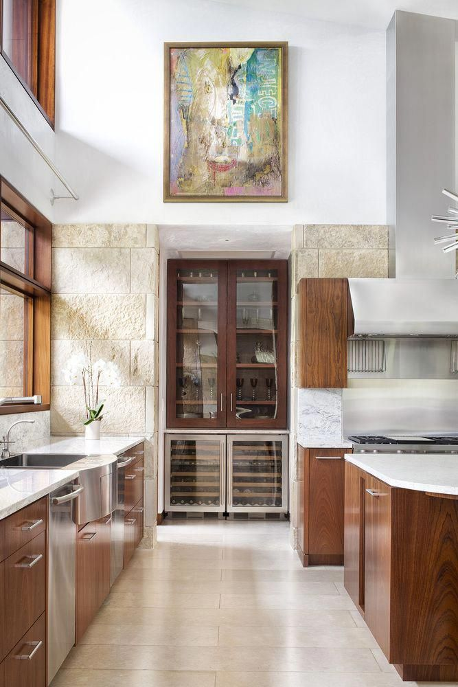 Photo paul finkel piston design sweet home make interior decoration ideas decor styles also best tips images on pinterest in rh