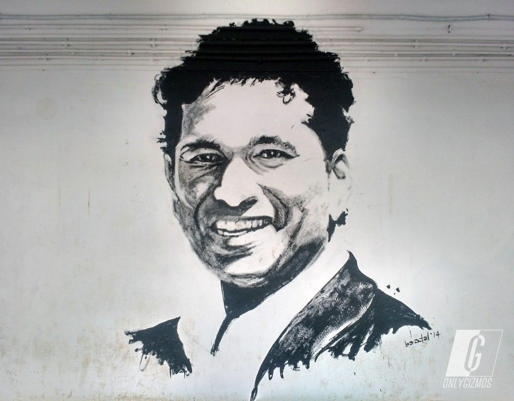 Sachin tendulkar sachin tendulkar marvel drawings pencil