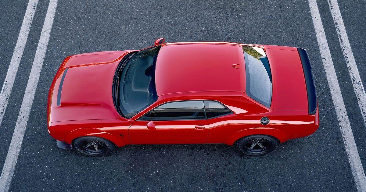 New Dodge Demon Price in 2020 Chrysler trucks, Dodge