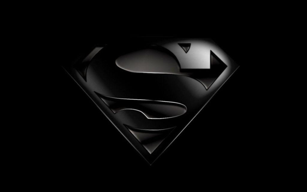4k Ultra Hd Superman In 2020 Superman Wallpaper Logo Superman