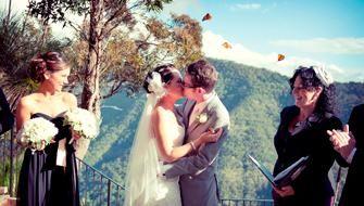 Wedding Venues Gold Coast Hinterland - O'Reilly's ...
