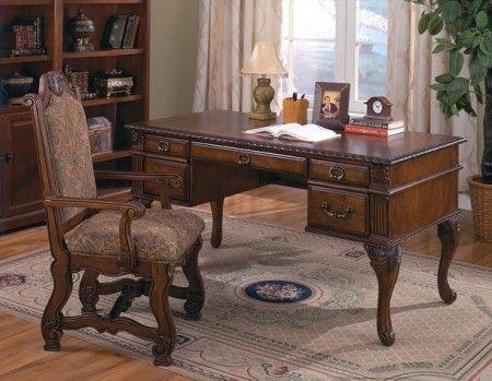 Elegant Big Home Office Desk Dream Rooms Furniture Desk In Living Room Furniture Houston Furniture
