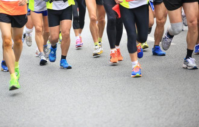 Is A Big Or Small Race The Right Choice For You?