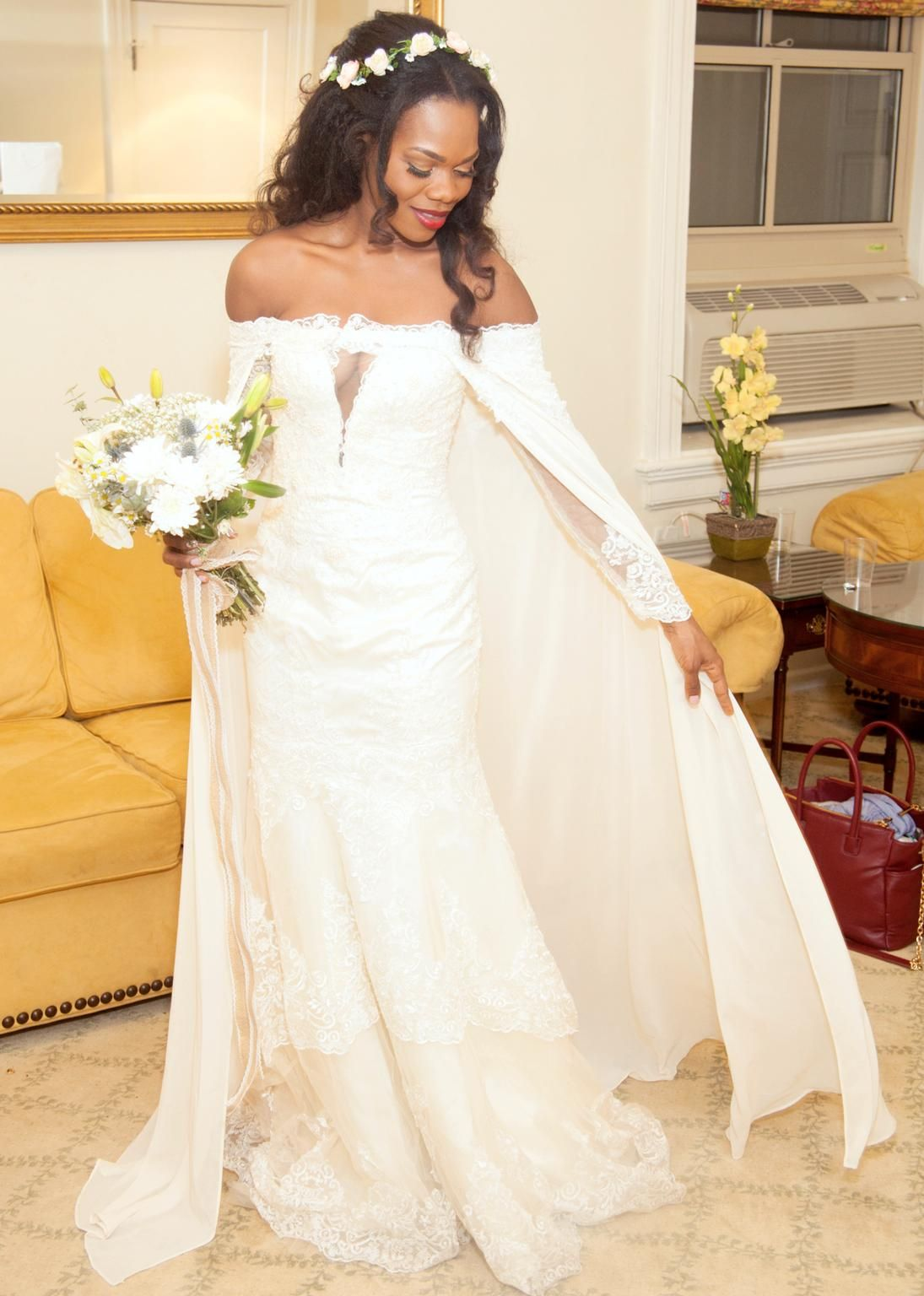 Used wedding dresses near me  Inspired Gowns Berta Bridal  Size   Used Wedding Dresses