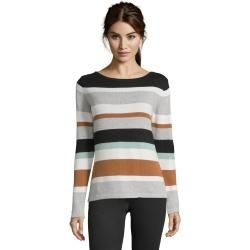 Betty Barclay Grobstrick-Pullover Betty BarclayBetty Barclay #chunkyknitjumper