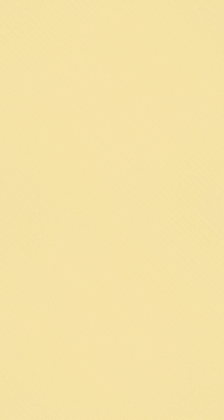 "Ì•""이폰 Ë‹¨ìƒ‰ Ë°°ê²½í™""ë©´ ̹´í†¡ Ë°°ê²½í™""ë©´ Ë""¤ì´ë²"" ˸""로그 Em 2020 Cores De Tinta Azul Paletas De Cores Neutras Fotos De Cores"