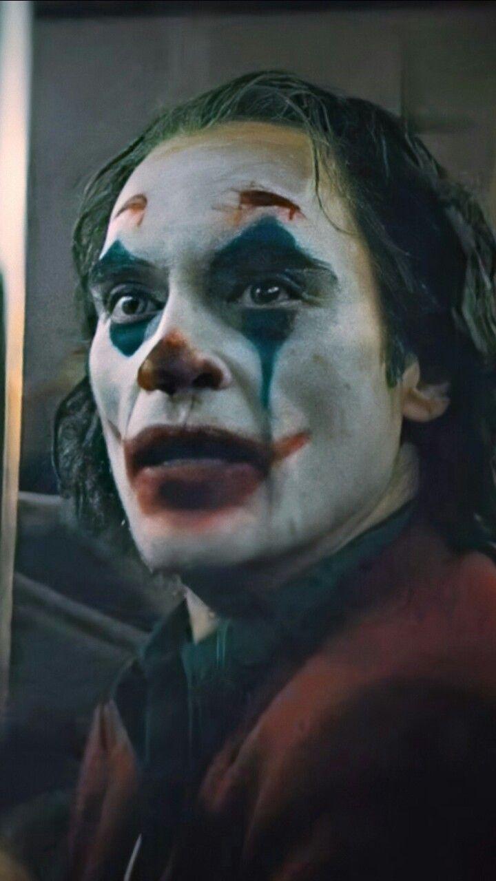 Halloween Costume De Ana Gabriel 2020 Pin de ANA OLIVA em Joker (Joaquin Phoenix) em 2020 | Wallpaper