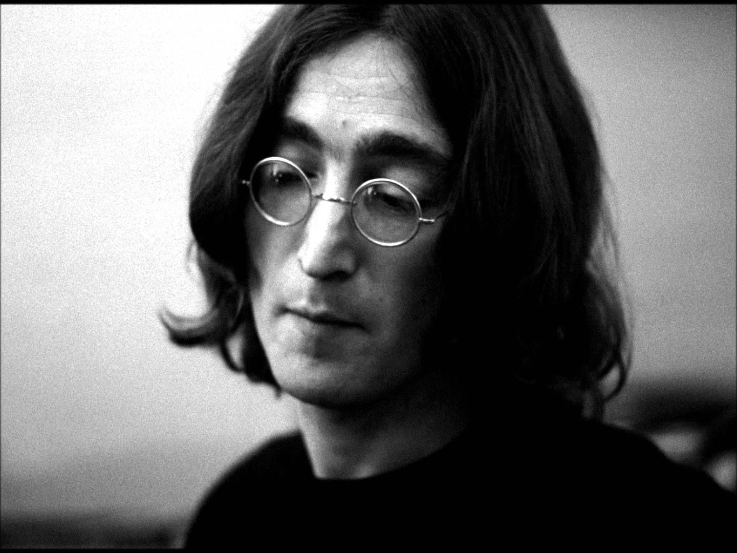Im So Tired Acoustic Demo The Beatles Youtube Dreaming