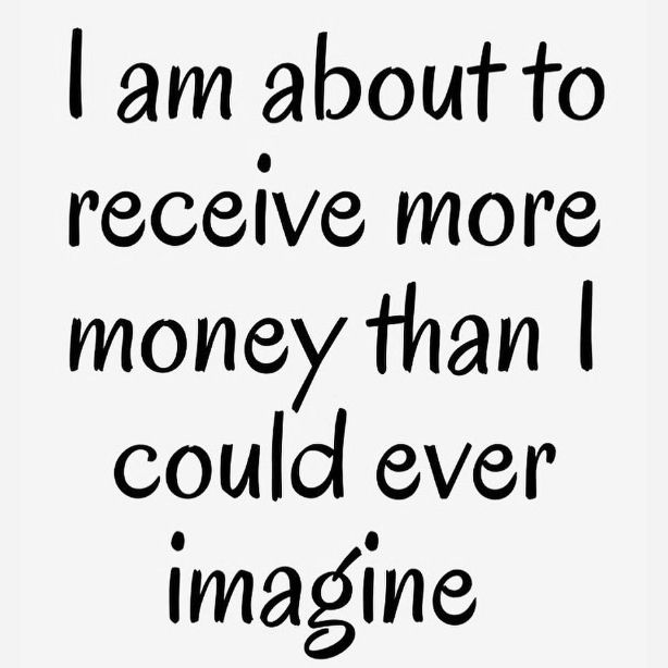 Manifest your dreams into reality with this simple
