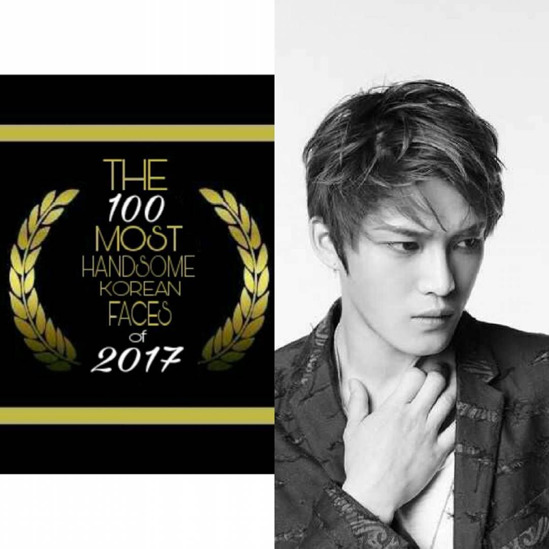 Pin On Jae Joong