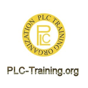 This PLC training organization site is to organize a best in