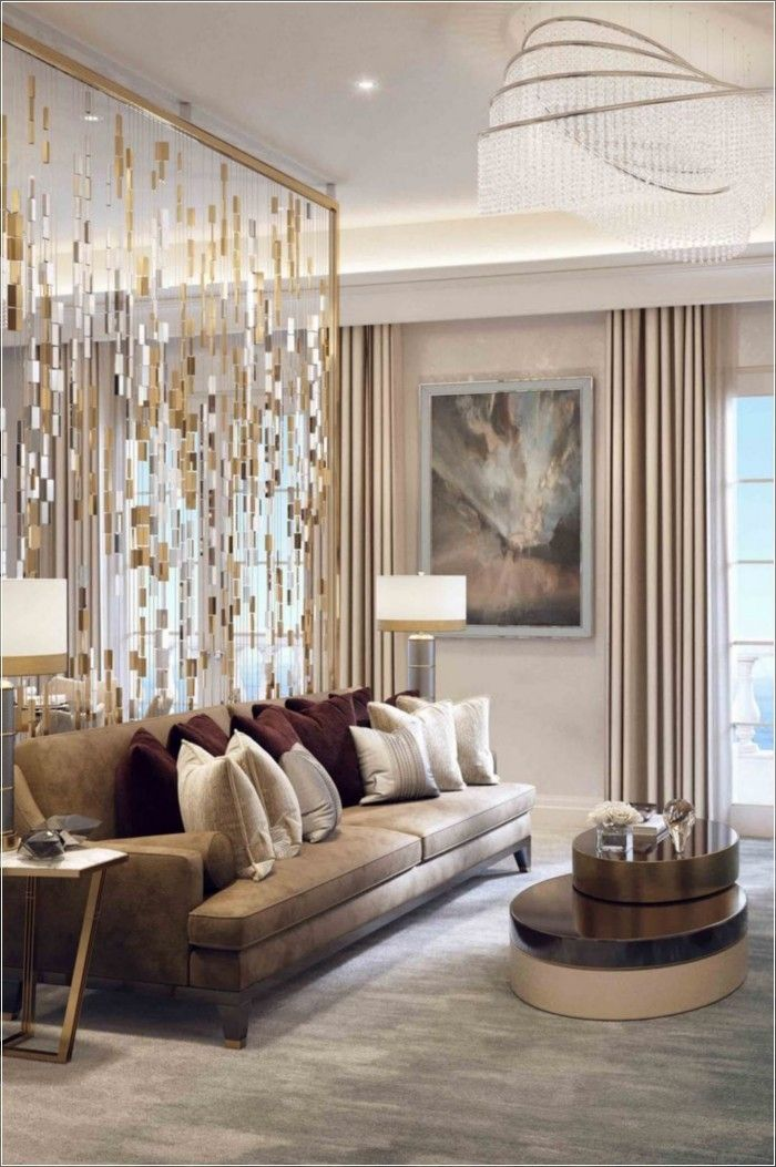 Over 160 Luxury Living Room Inspirations Home and Living