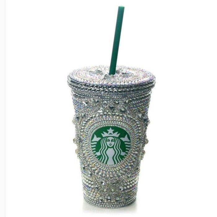 Starbucks Mugs, Best Starbucks