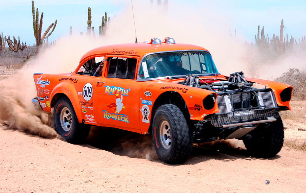 Pin By Finn Bleackley On Buggies Drag Cars Trophy Truck Trucks