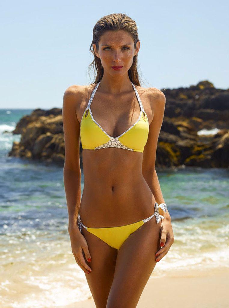 e443f5234b Lanikai Bikini Set | Just Bikinis | Bikinis, Swimwear, Bikini tops