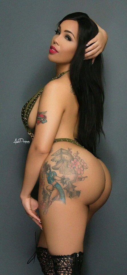 Sexy Tattoos, Tatoo, Curves, Beautiful, White Women, Coca Cola, Bodies
