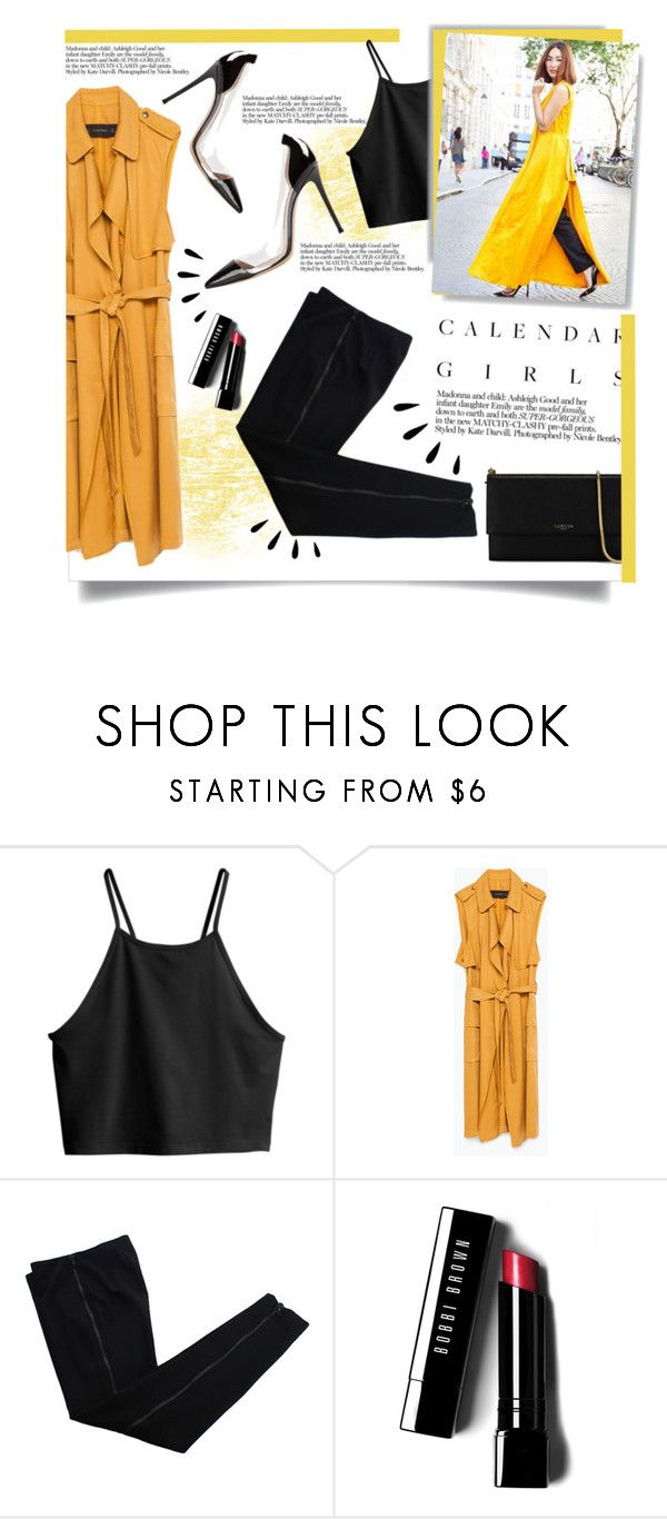 """""""Street Style 