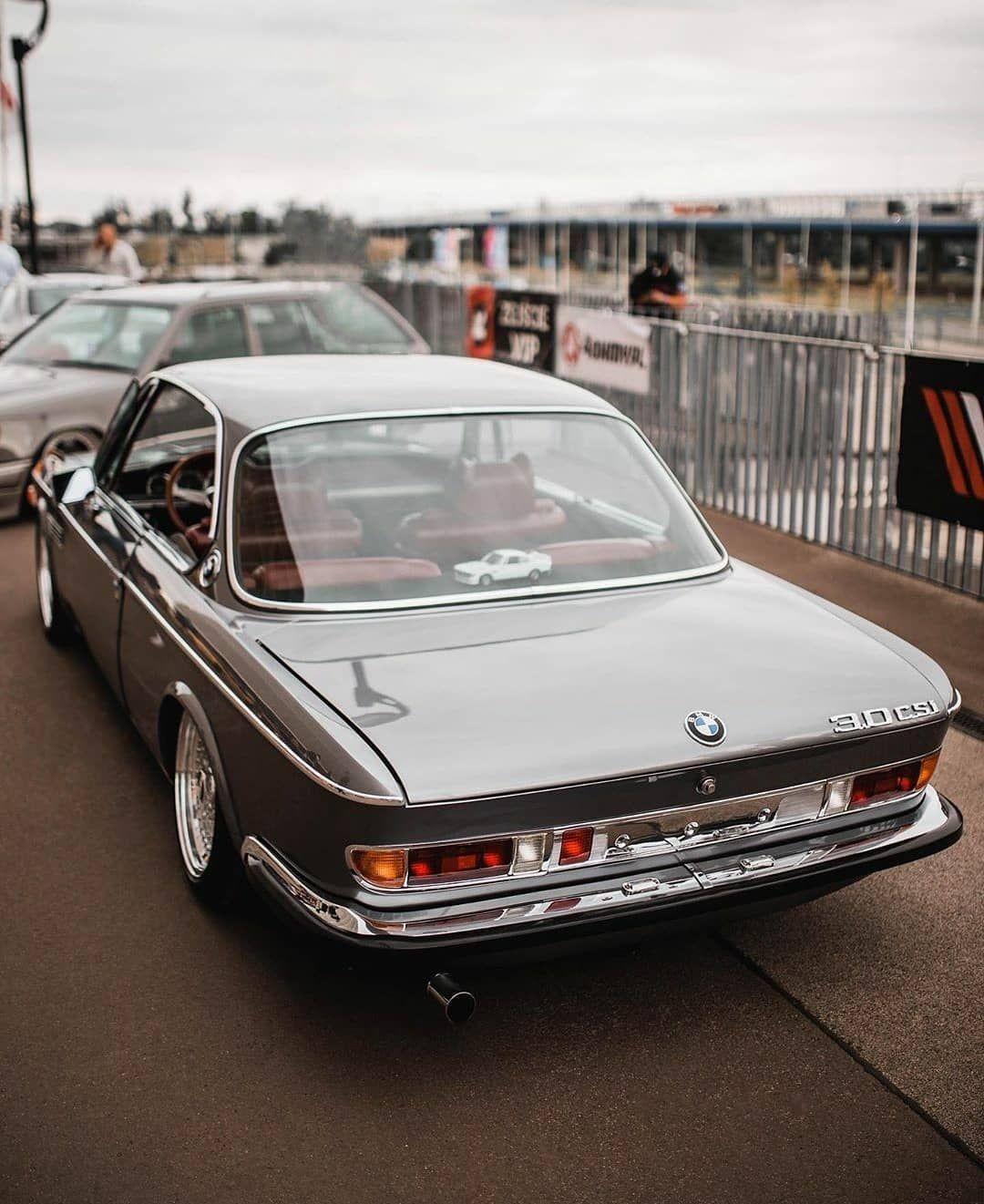 "CLASSIC BMW's | BMW E30 on Instagram: ""Tooshie Tuesday 🚙Unknown / 📸@d.rmnk"""