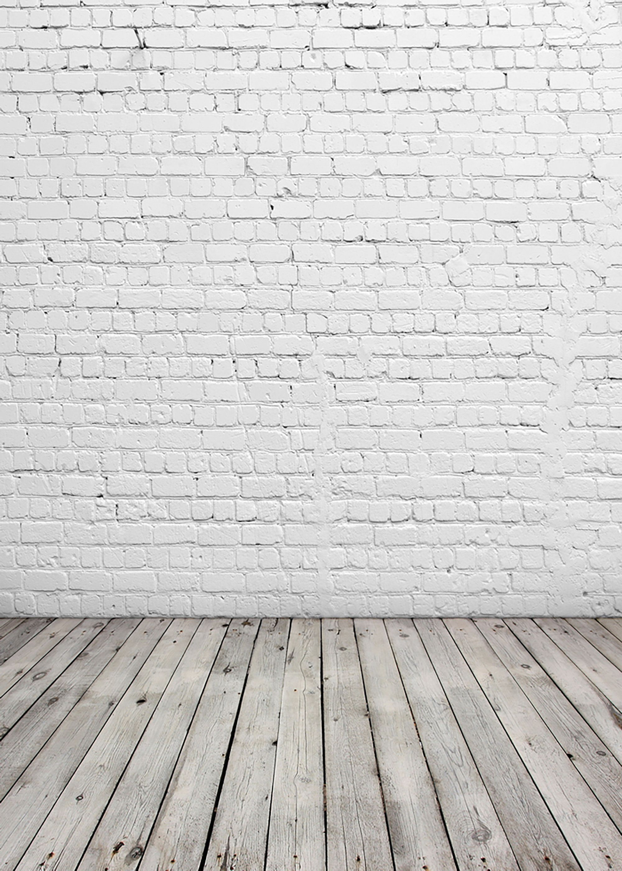Creative Brick Wall Backdrop Vinyl Cloth Backdrop Photography Etsy Brick Wall Backdrop Wall Backdrops White Brick Walls