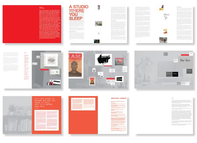 instruction manual graphic design - Google Search Instruction - sample user manual template