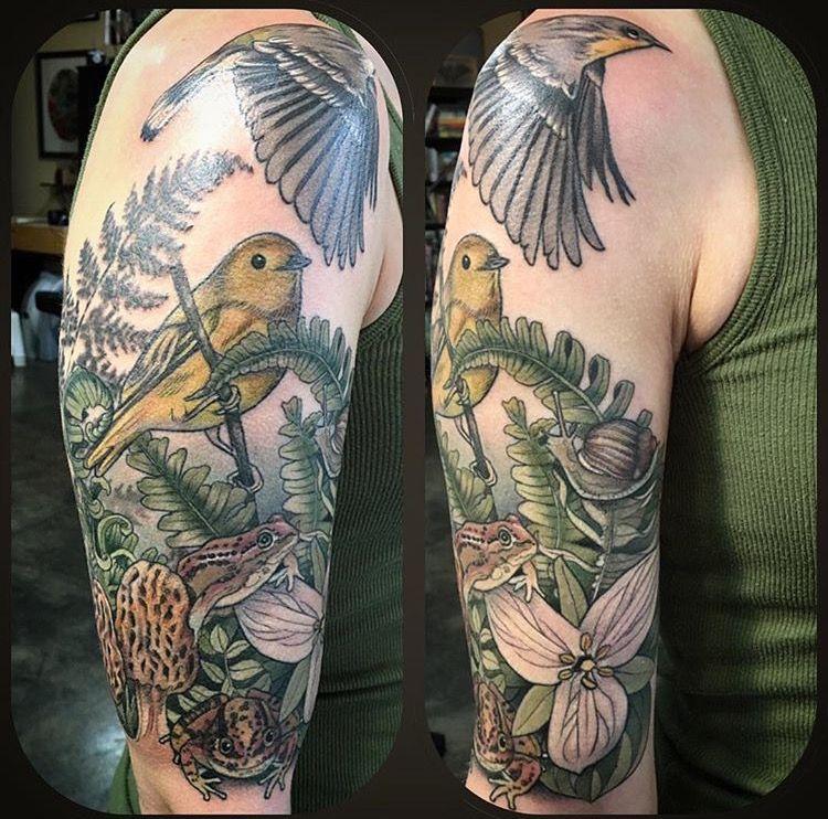 Pin by victoria elizabeth on ink mum tattoo tattoos