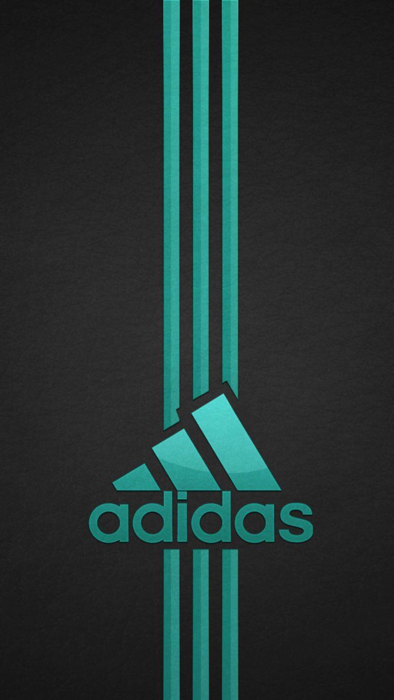 Fondos De Pantalla Adidas Hd Para Android Fondos De Pantalla Nike Adidas Fondos De Pantalla Fondos De Adidas