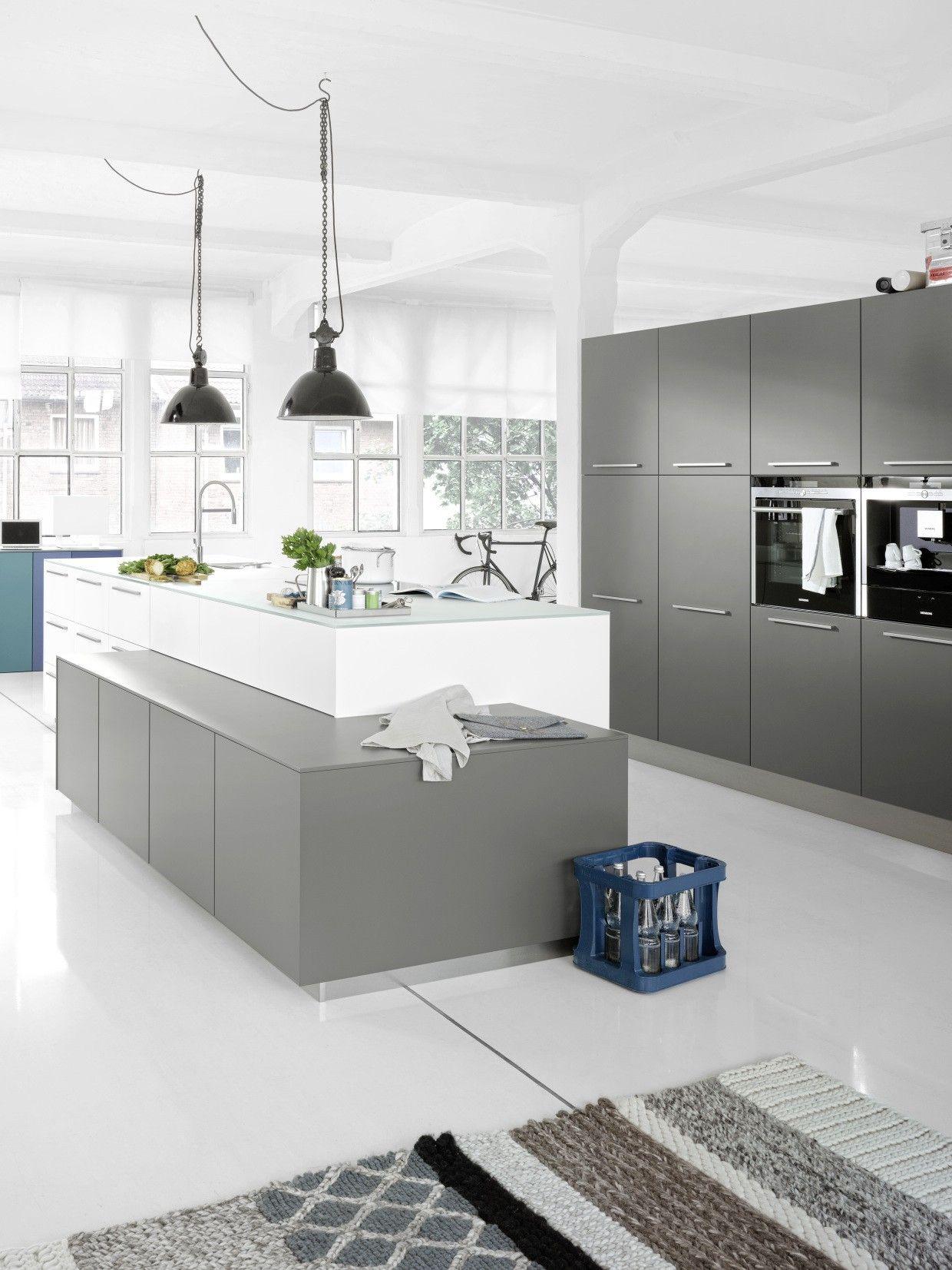 29ae32a2b570c98147a28d7f6ef5d6be Frais De Cuisine Ouverte Bar Concept