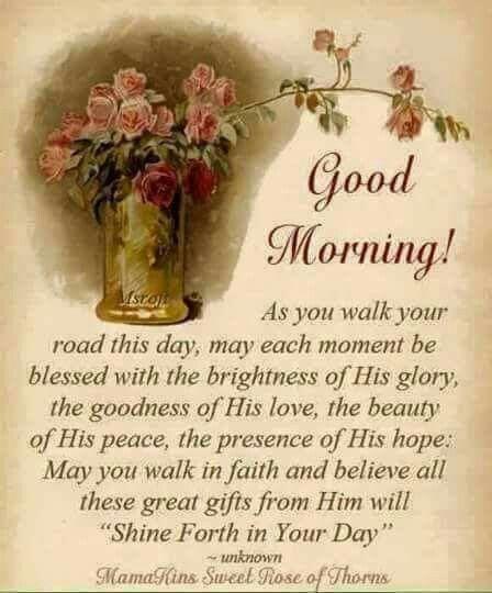 Good morning 💕☀⛅     GOOD MORNING Y'ALL     Good morning