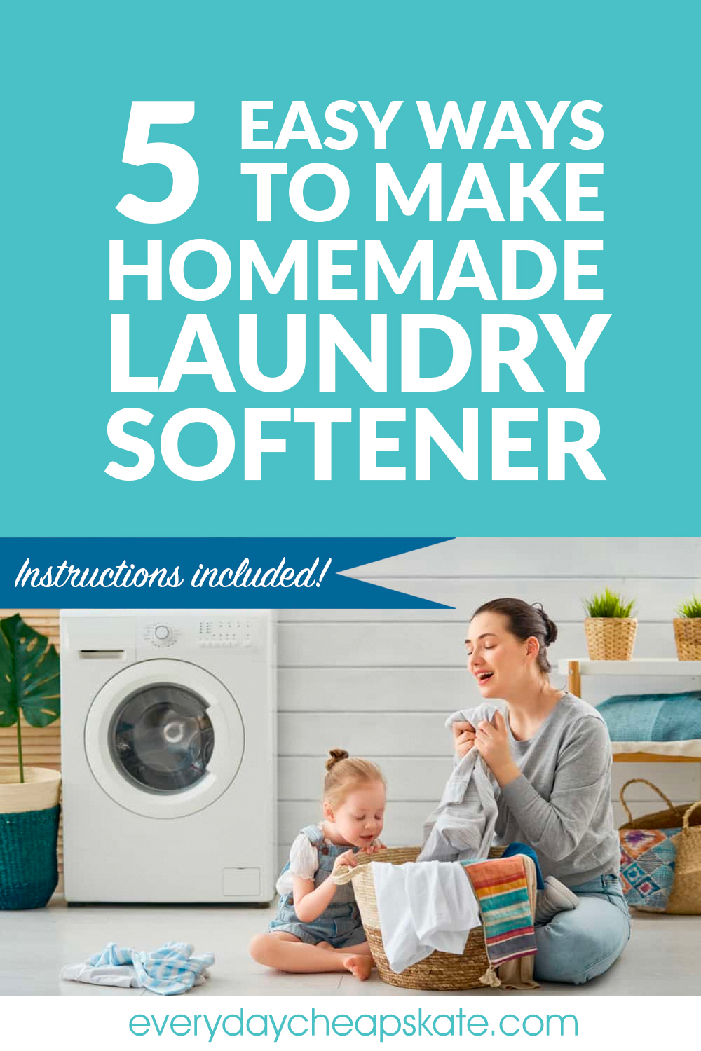 29ae527bda979962e1cf4030b55d28b8 - How To Get Fabric Softener Residue Out Of Clothes