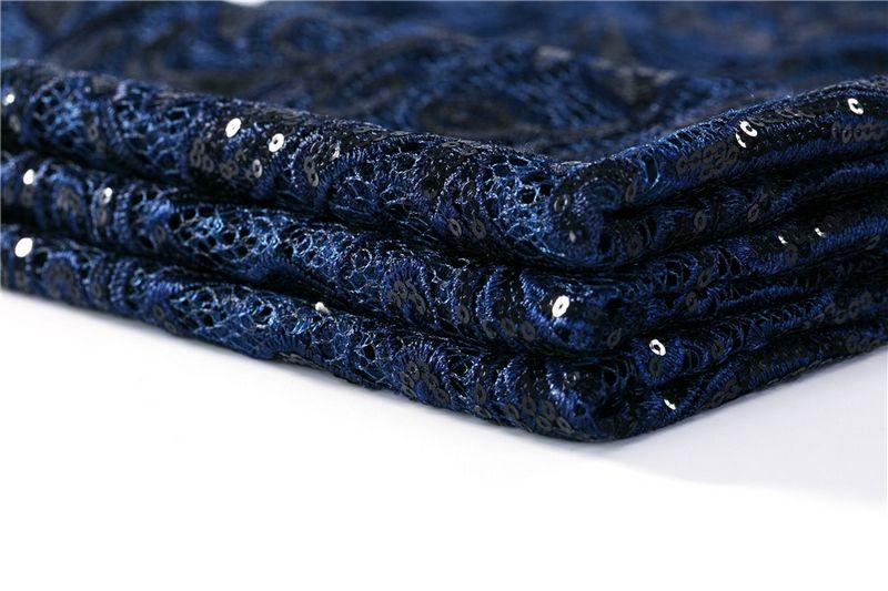African Guipure Lace Tulle-Lace XD506-4  https://www.lacekingdom.com/    #guipurelace  #africanlace #cottonlace #cordlace