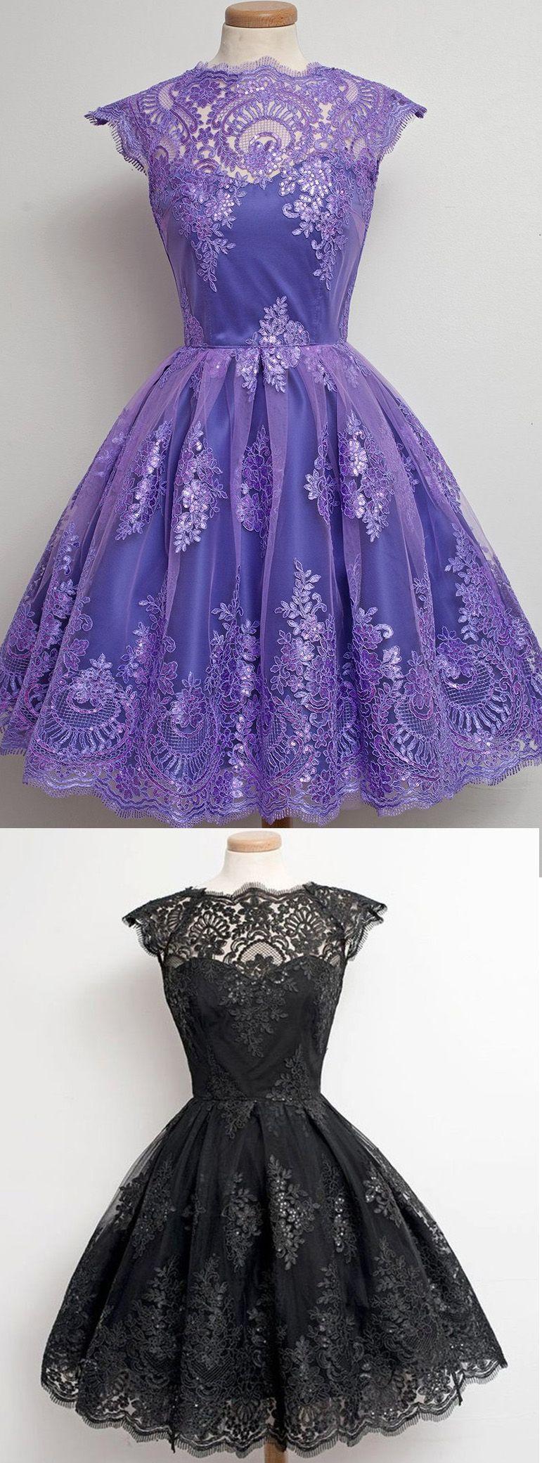 Short prom dresses cute prom dresses prom dresses short lavender