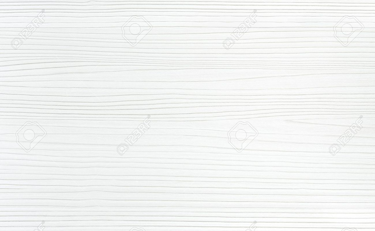 white wood texture. Picture Of White Modern Wood Texture Vertical Seamless Wooden Background Stock Photo, Images And Photography.