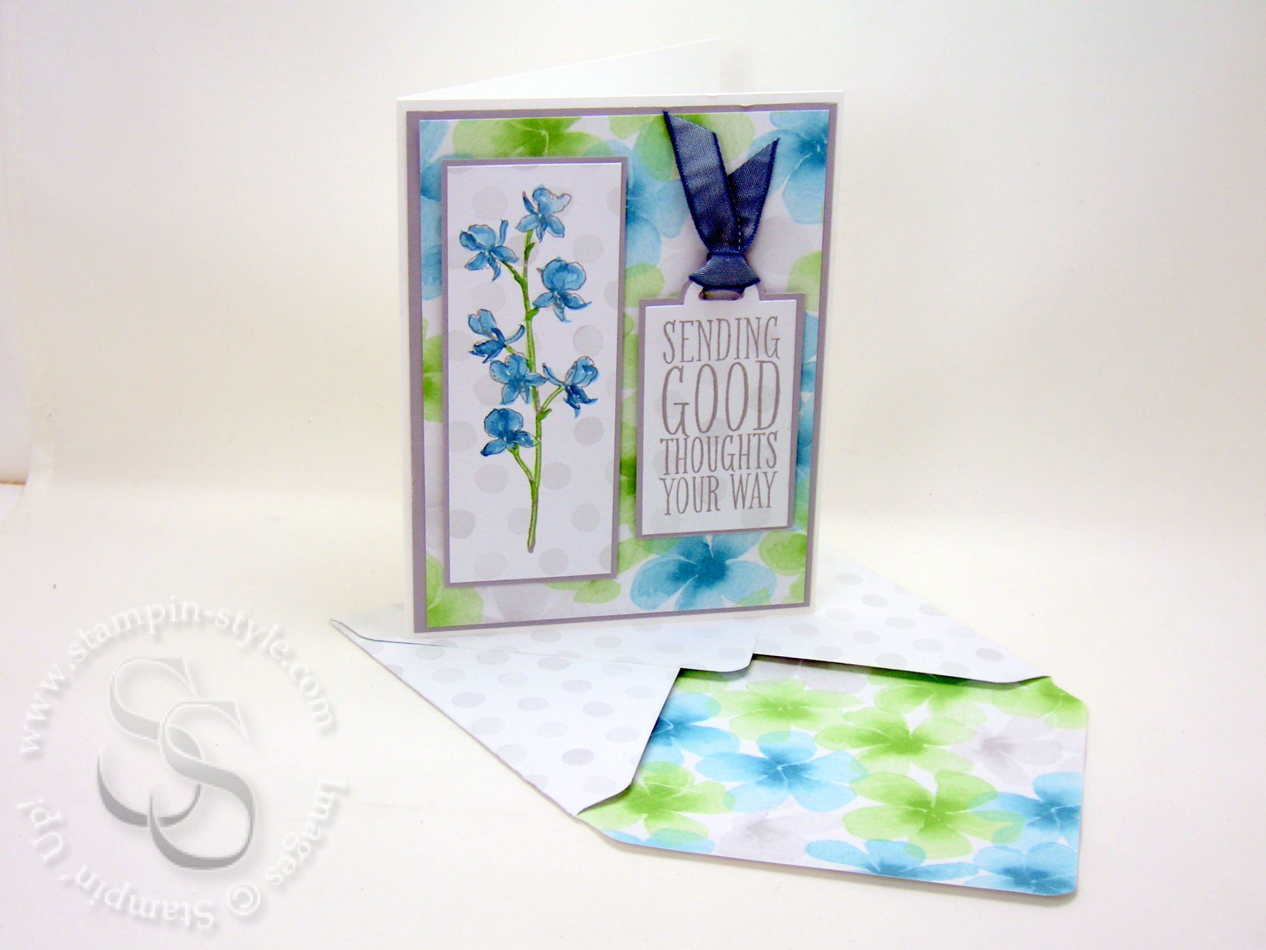 Pin By Rose Sewing On Happy Watercolor Cards Pinterest