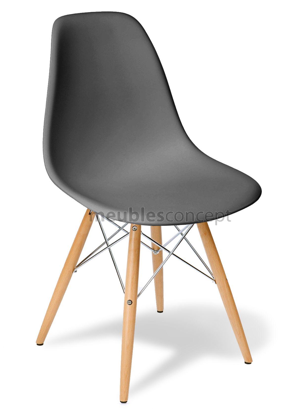 29ae788a18e2c5d9d5dc0a4d01182d20 Meilleur De De Meuble De Style Des Idées