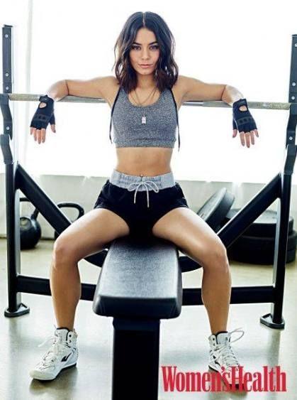 Super Fitness Model Photoshoot Ideas Gym Ideas #fitness